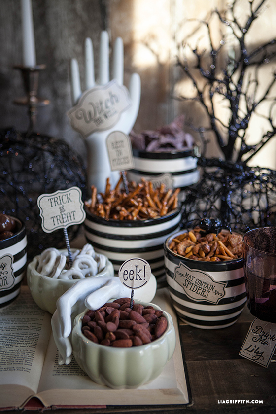Printables_Halloween_Party