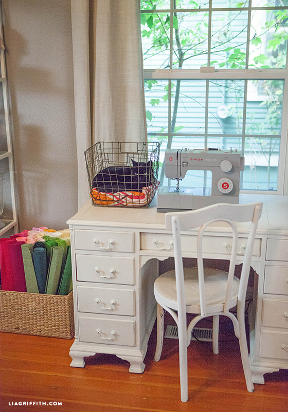 Sewing_Area_Lia_Griffith