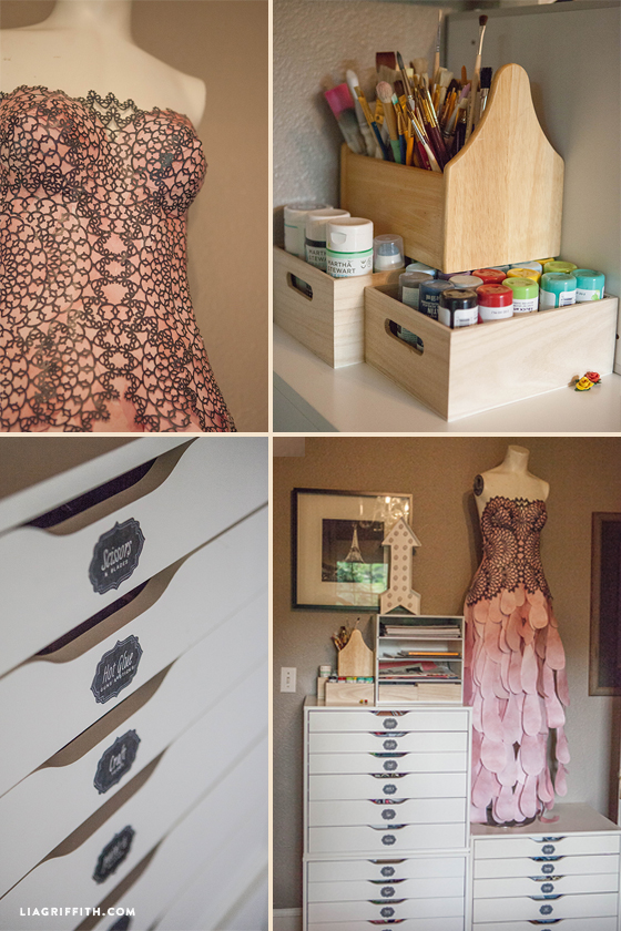 Storage_Drawers_Lia_Griffith