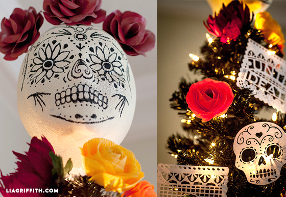 Sugar_Scull_Tree_Topper