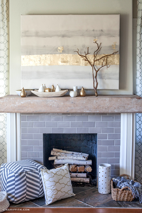 Updated_Fireplace_Target_Style