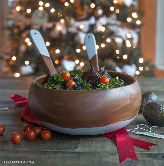 Christmas_DIY_Gift_Salad_Set