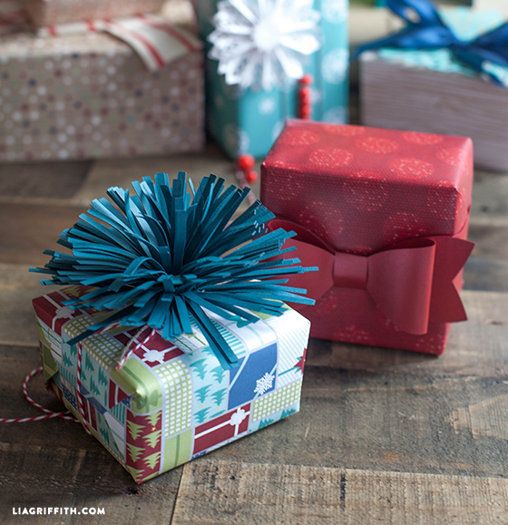 Christmas_Gift_Toppers
