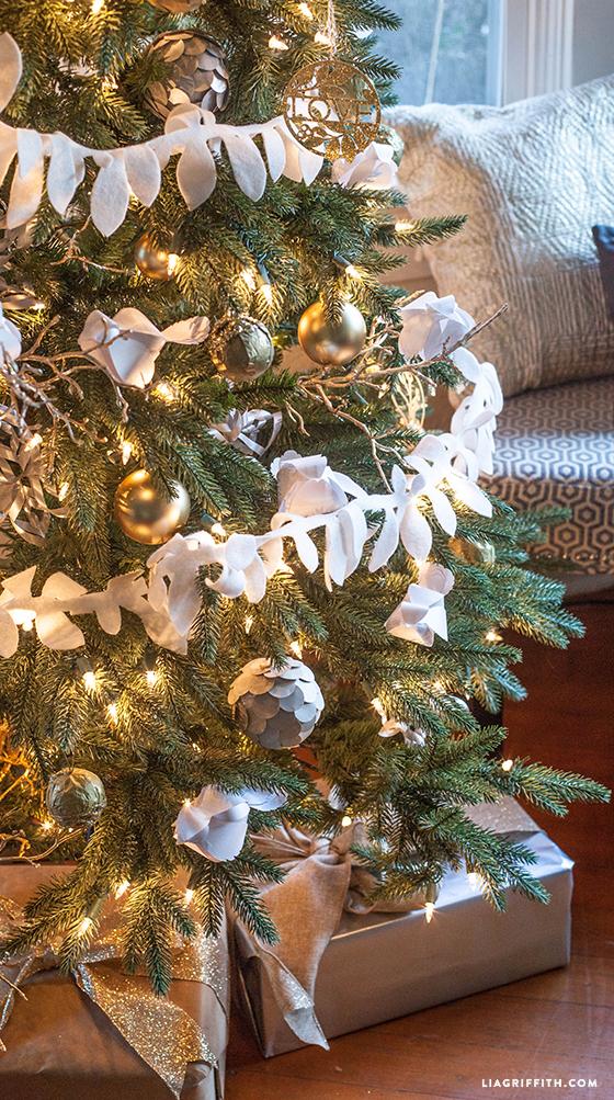 DIY_Christmas_Trees