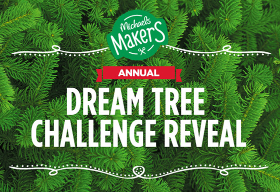 Dream-Tree-Challenge-Creative