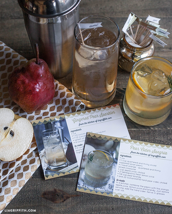 Fall_Cocktail_Recipe_Cards