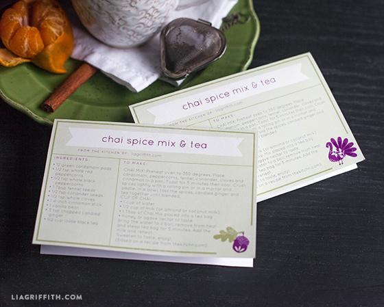 Fall_Printable_Recipe_Cards