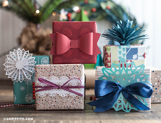 Gift_Toppers_Cricut