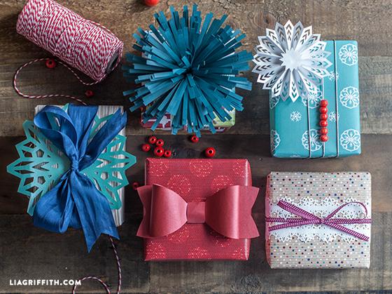 Gift_Wrap_Christmas
