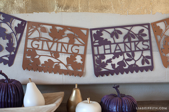 Giving_Thanks_Paper_Cuts
