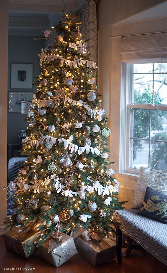 Handmade_Holiday_Tree