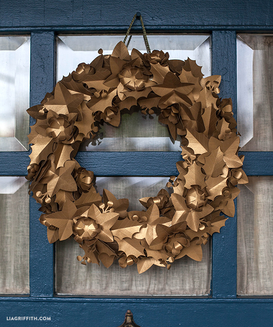 Holiday_Greath_Gold_Paper