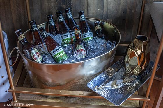 Ice_Bucket_Party