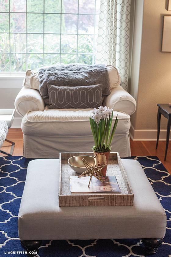 Livingroom_Chair_Cozy