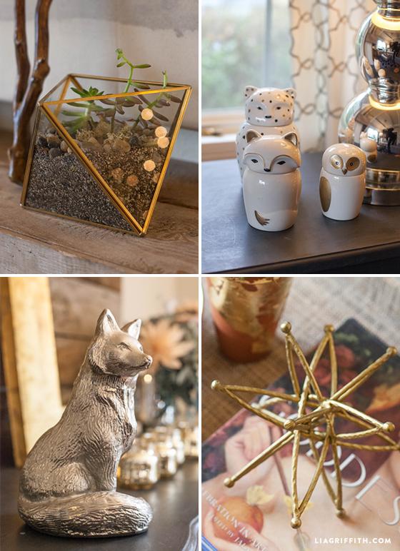 Livingroom_Details_WestElm