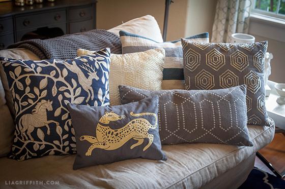 Livingroom_Pillows
