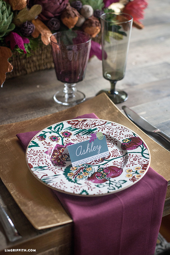 Place_Cards_Thanksgiving