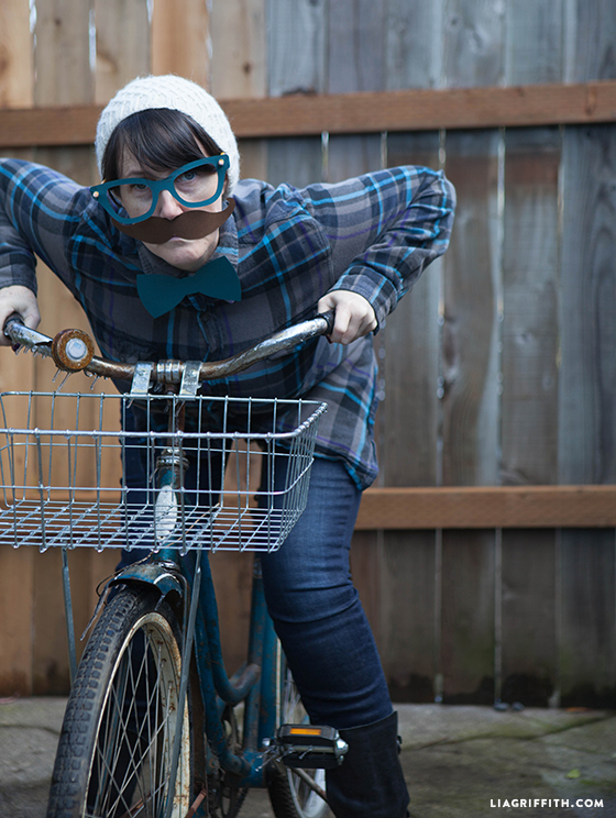 Portlandia_Bike_Photo_Props