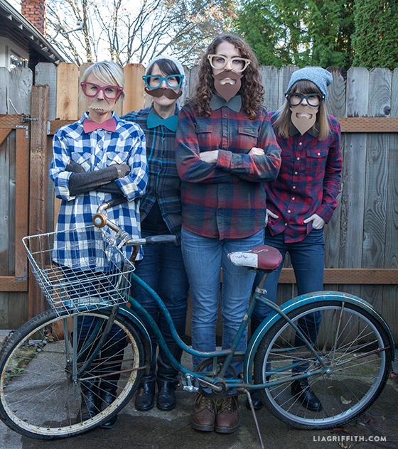 Portlandia_Bikes_Photo_Props