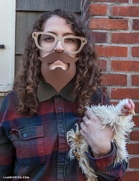 Portlandia_Chicken_Photo_Props
