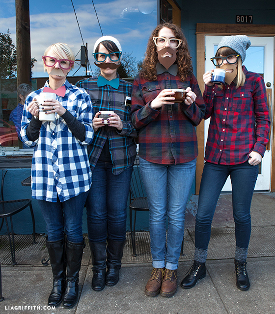 Portlandia_CoffeeHouse_Photo_Props