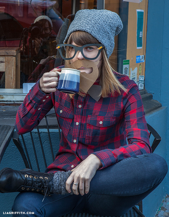 Portlandia_Coffee_Photo_Props
