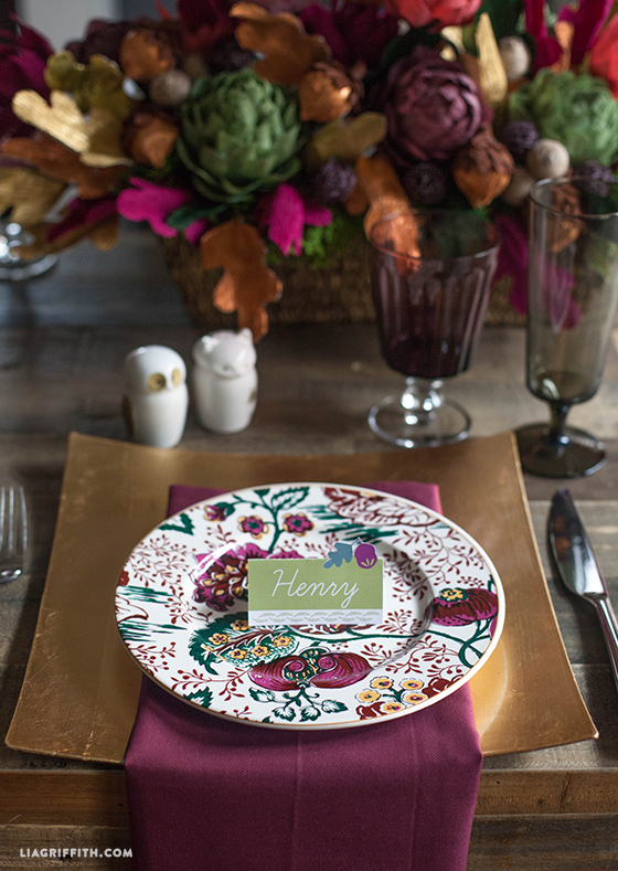 Printable_Thanksgiving_Placecards