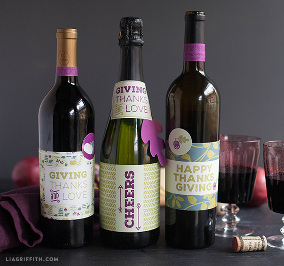 Printable_Thanksgiving_Wine_Labels