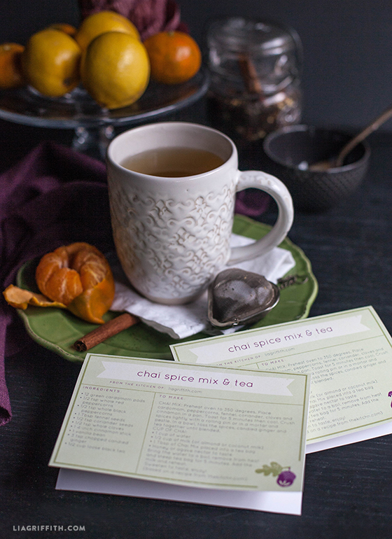 Recipe_Cards_Fall_Thanksgiving