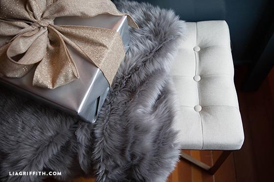 Target_Bench_Faux_Fur_Blanket