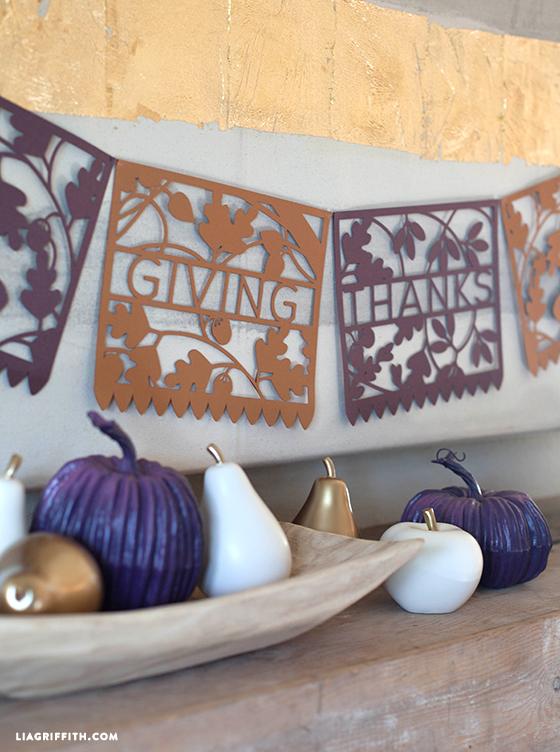 Thanksgiving_Paper_Cut_Banner