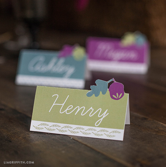 Thanksgiving_Placecard_Printables
