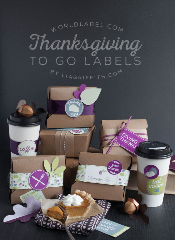 Thanksgiving_To_Go_Labels_Worldlabel