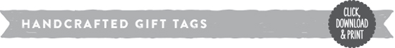 gifttag_button