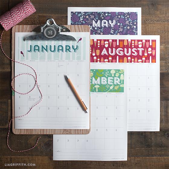 2015_Printable_Calendar