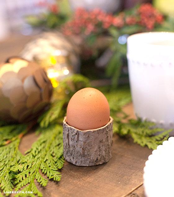 Christmas_Egg_Holder