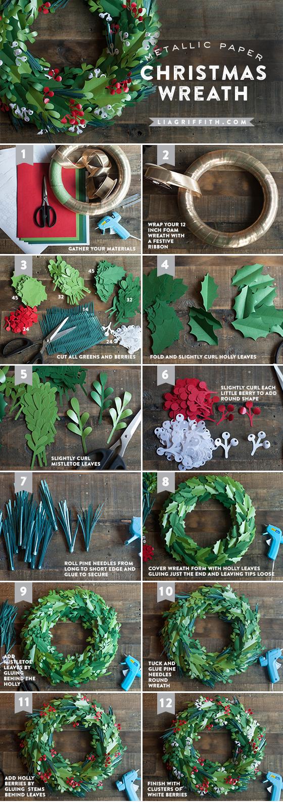 Christmas_Wreath_Tutorial