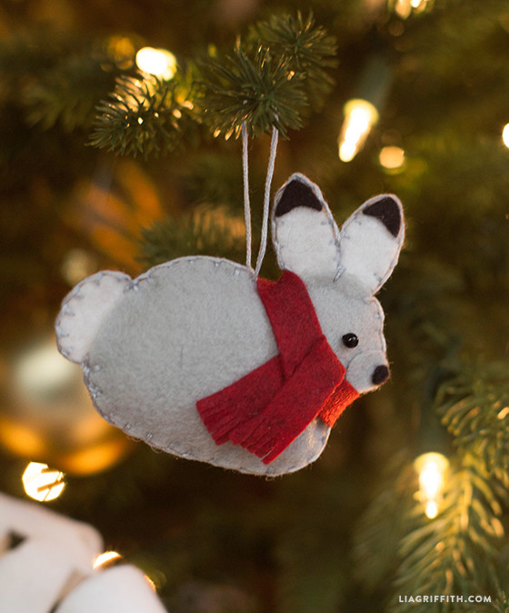 Felt_Bunny_Ornament