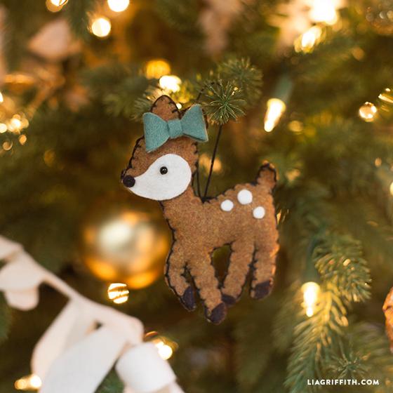 Felt_Deer_Ornament