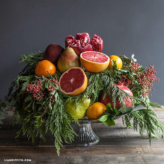 Fresh_Fruit_Centerpiece_DIY