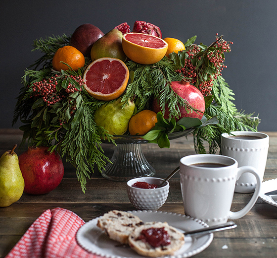 Fruit_Centerpiece_DIY