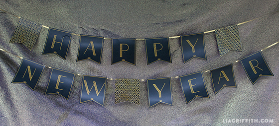 Happy_New_Year_Banner