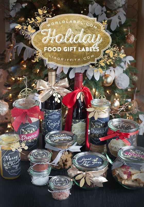 Holiday_Food_Labels_Printable