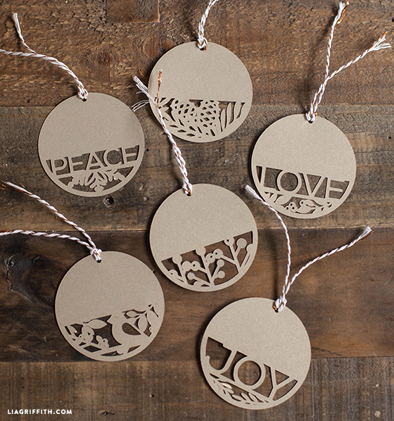 Holiday_Gift_Tags_Paer_Cut