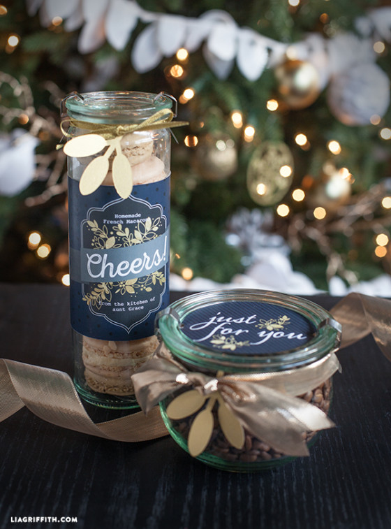 Holiday_Labels_Food_Gifts