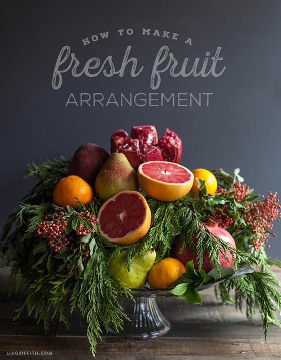 How_To_Make_Fresh_Fruite_Arrangement