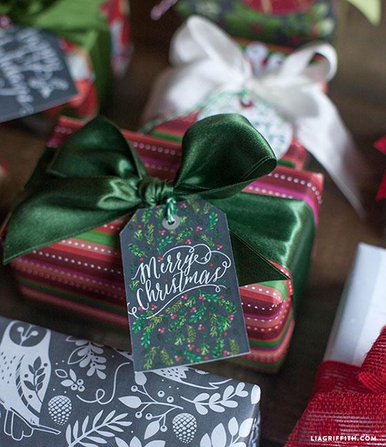 Merry_Christmas_Gift_Tags