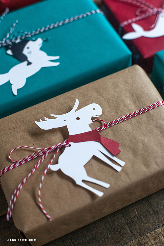 Moose_Gift_Tag