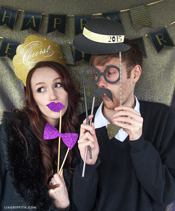 New_Years_Eve_Photo_Props