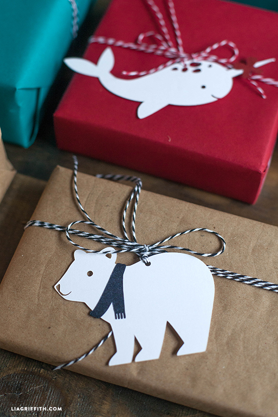 Polar_Bear_Gift_Tag